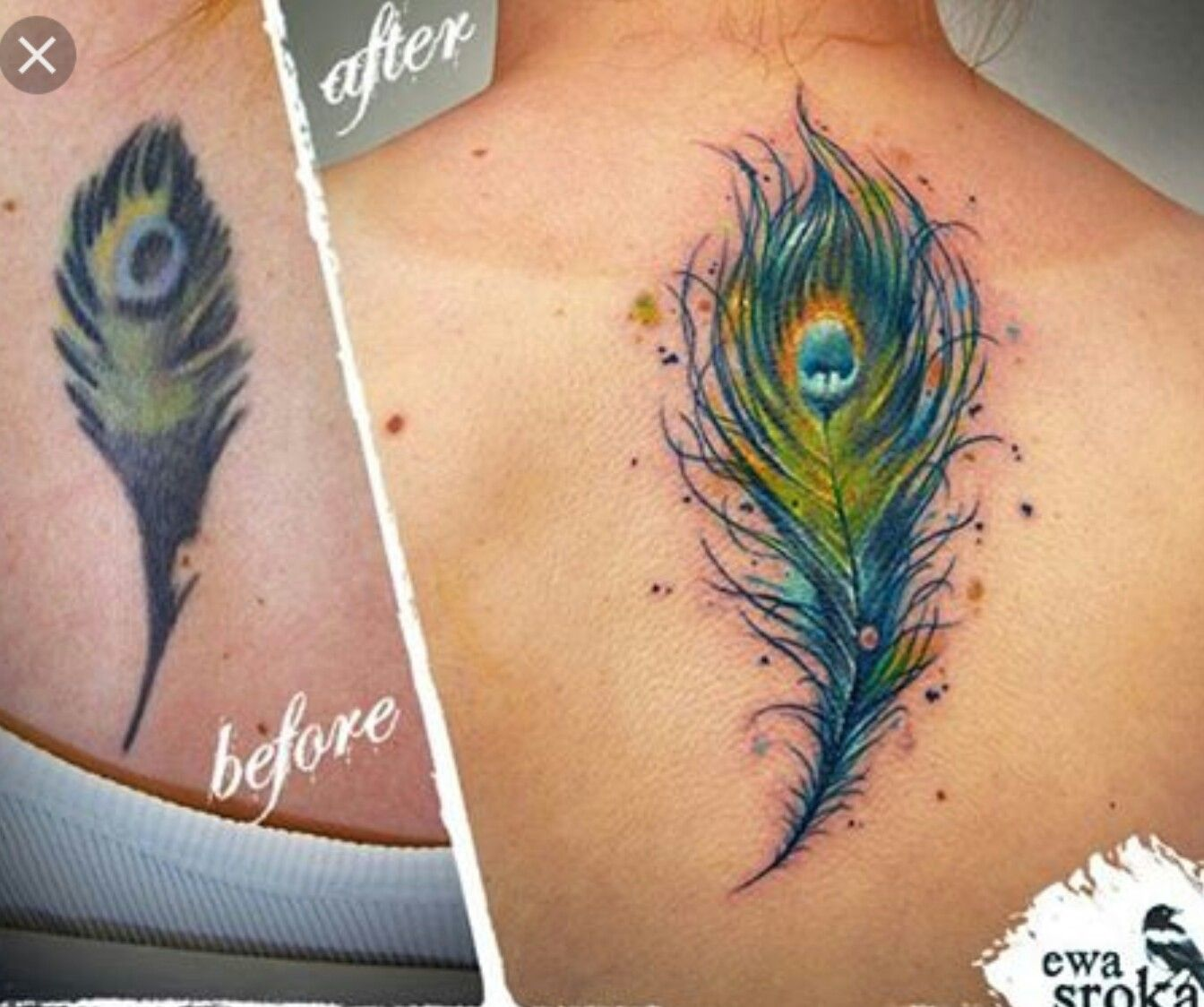 Tramp stamp cover up tattoo ideas pin by seagee mastro on things i love  pinterest  tattoo
