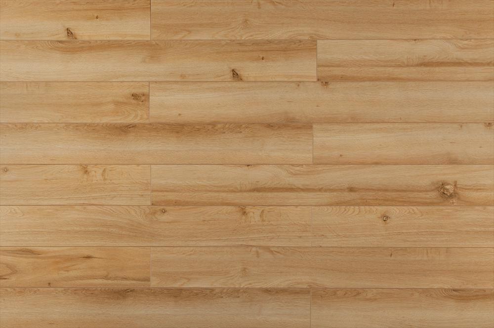 Builddirect Lamton Laminate 12mm Ac3 Ancient Spice Collection Builddirect Laminate Laminate Flooring