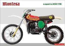 Resultado de imagen de carburadores grandes para motos de enduro clásica