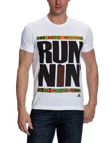 adidas Herren T-shirt Gt Running, http://www.amazon.de/dp/B006J6R0IY/ref=cm_sw_r_pi_awdl_kRqlvb1VRREJQ