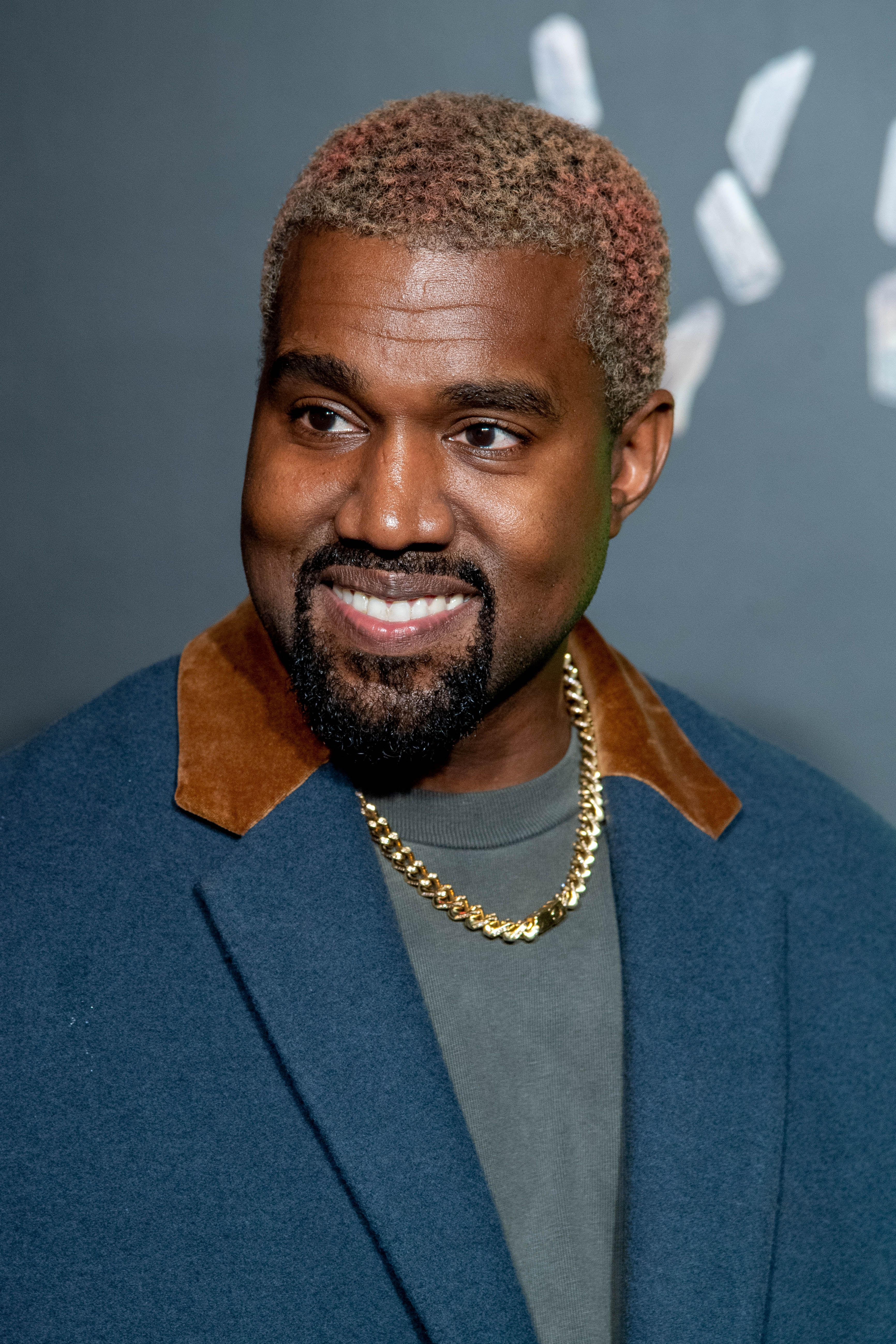 Kanye West S Medication Changes Who He Is According To Kim Kardashian West 1 Live
