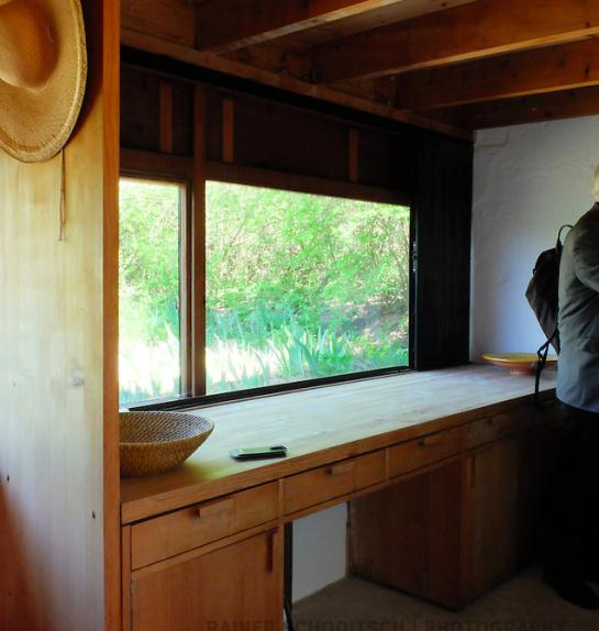 openhouse-magazine-in-the-present-summer-house-architecture-roland-rainer-st-margarethen 15