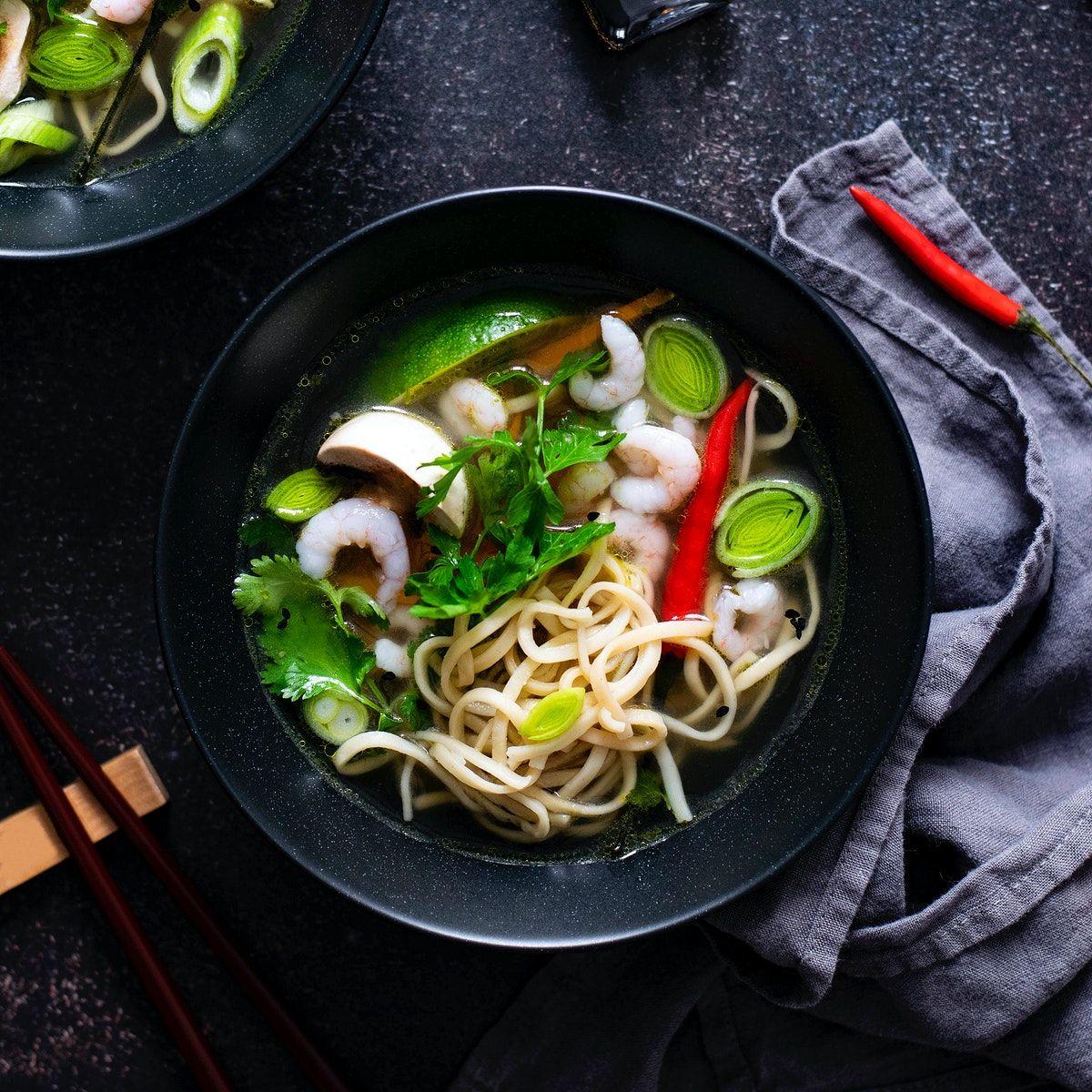 Best Asian Restaurants The True Taste Of Asia Asian Recipes Food Asian Cuisine