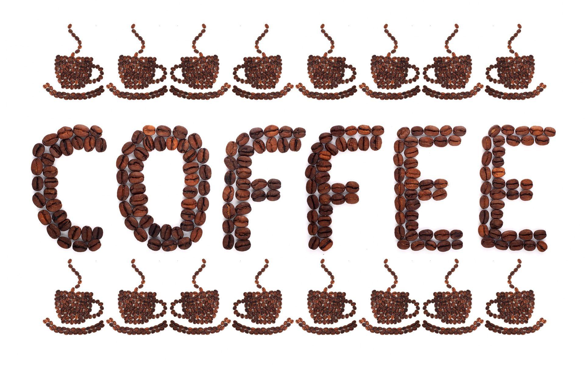 Coffee Cartoons Wallpapers Coffee Cartoon X Free