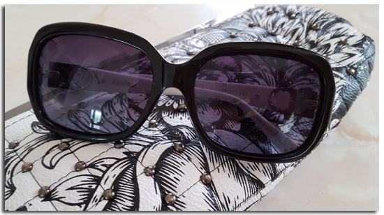 http://www.glassesshop.com/eyeglasses/sup0070