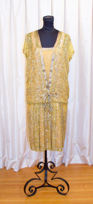 S gold dress s clothes evening pinterest s gold