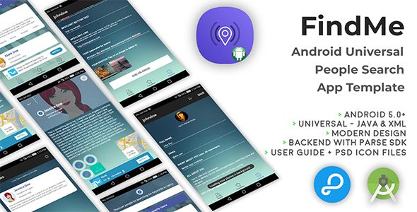 Pin by Atef Akremi on Download Flex, Templates, Plugins