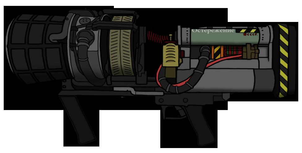 Pin By Urimm Qoqajj On Limbo Call Of Duty Black Ops 3 Call Of Duty Zombies Black Ops Zombies