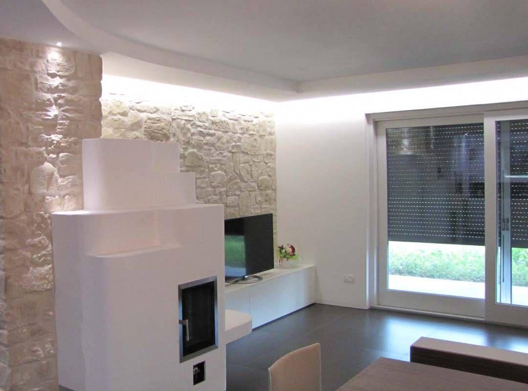 Illuminazione Soggiorno ~ Best idee illuminazione soggiorno images