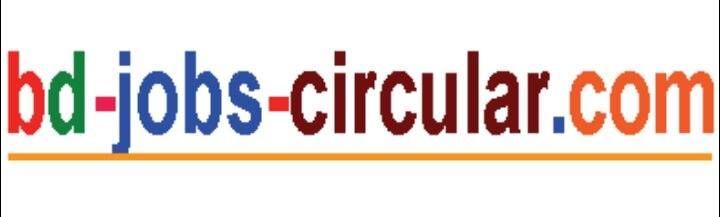 bd jobs circular site in BD