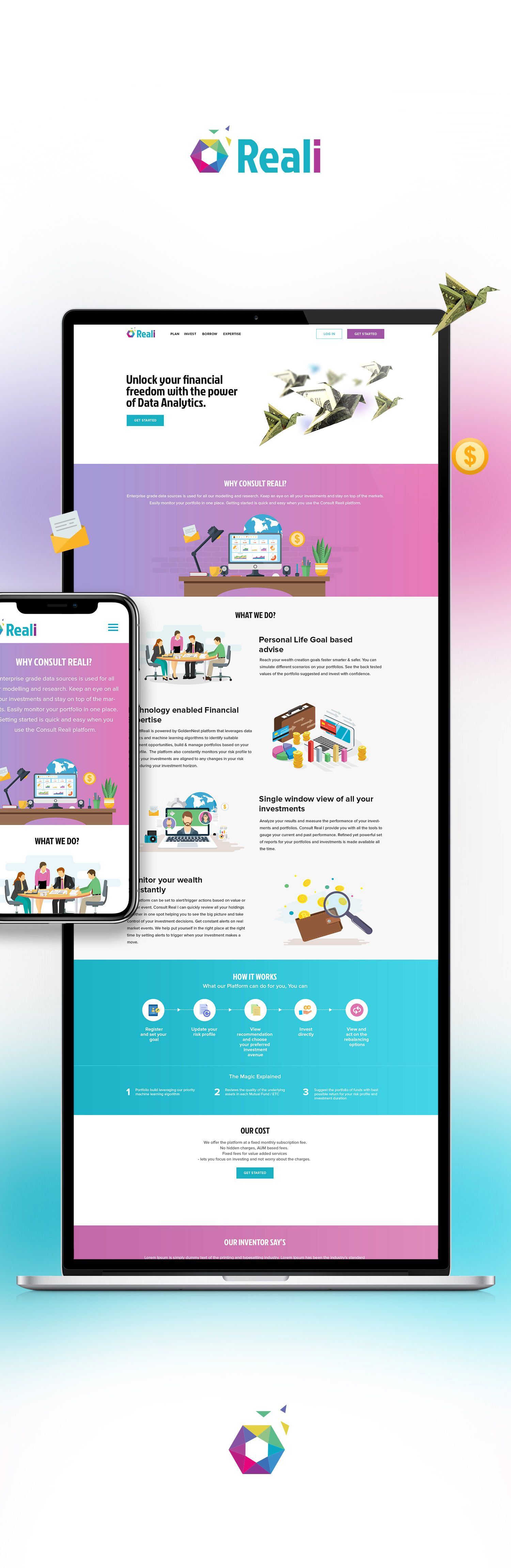 Probbe web designing development is  place where the student space more open and connected discover properties create lasting also atom systems private limited atomsystems on pinterest rh