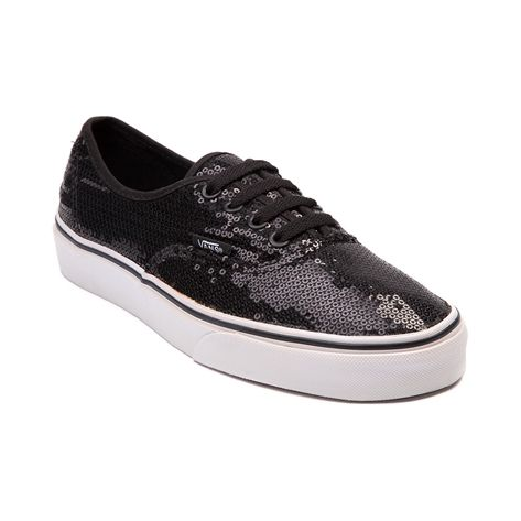 womens Skateboarding Shoes Canvas black and white tiger Sport Sneaker