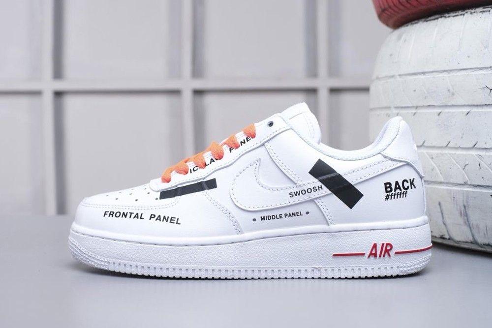 Nike Air Max 95 SE Womens 918413 100  