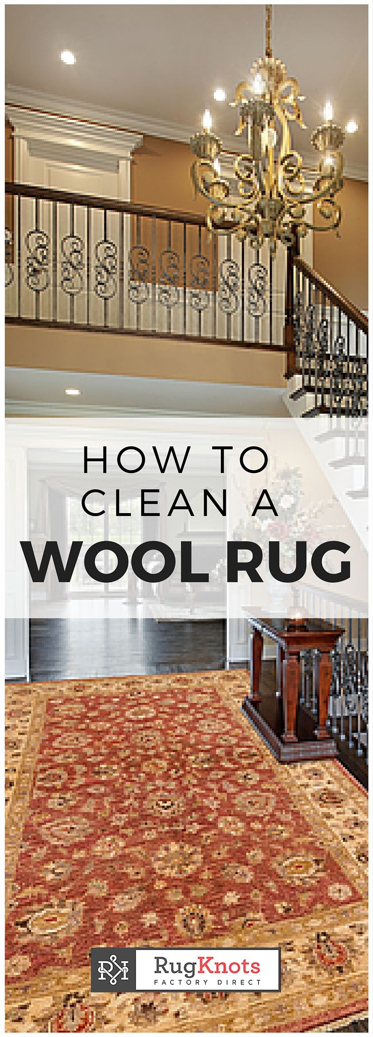 How To Clean A Wool Rug 12 Do S And Don Ts Wool Rug Rugs