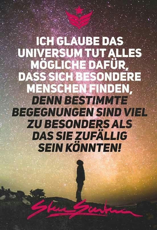 Schicksal * ^^ - Gute Sprüche - #gute #Schicksal #Sprüche