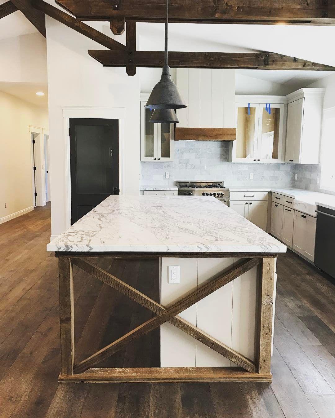 Rafterhouse (@_rafterhouse_) | Kitchen Ideas | Pinterest | Kitchens ...