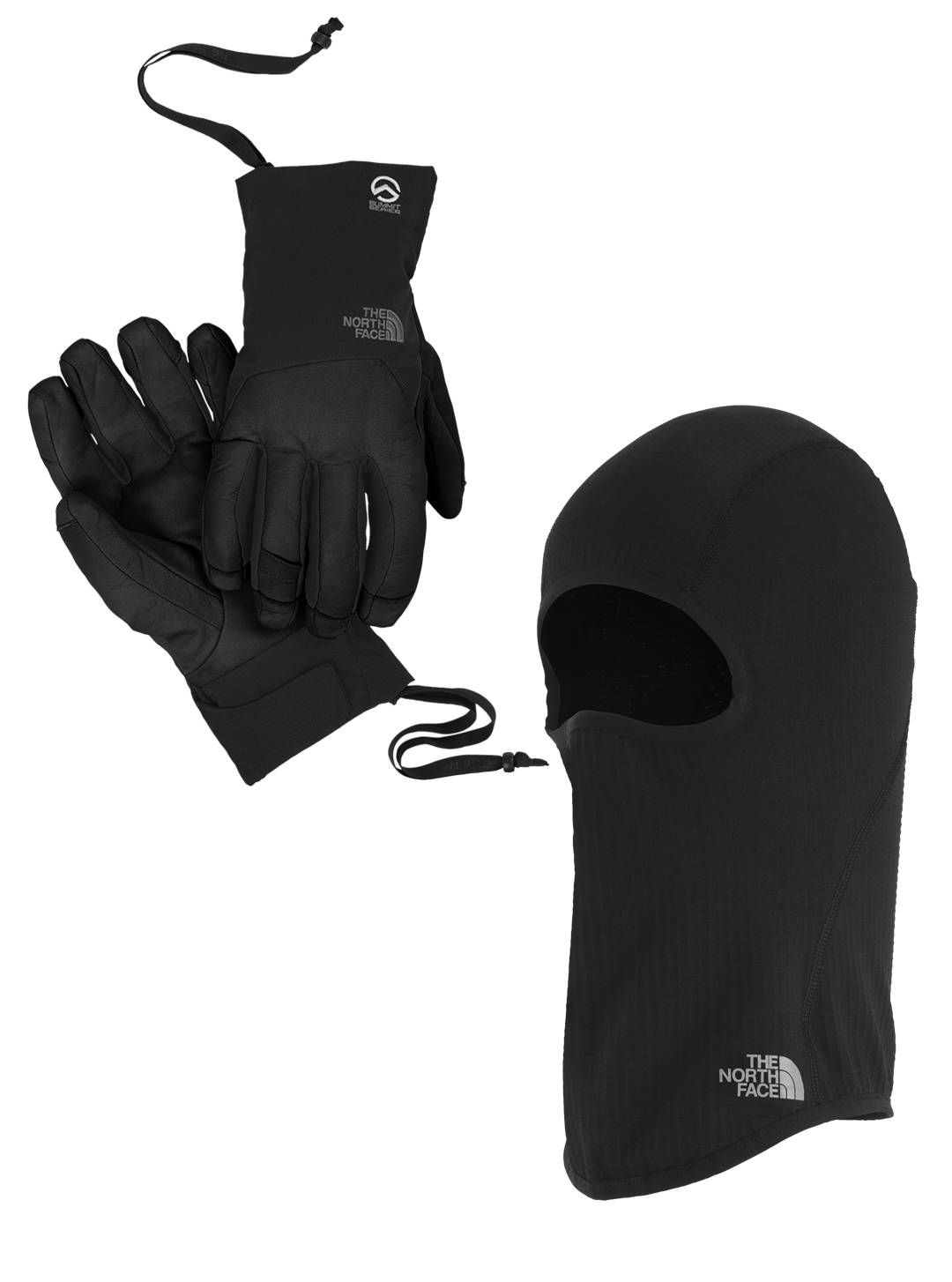 The North Face Patrol Glove. This waterproof-treated leather and Gore-Tex® 500cd9d7ee0b