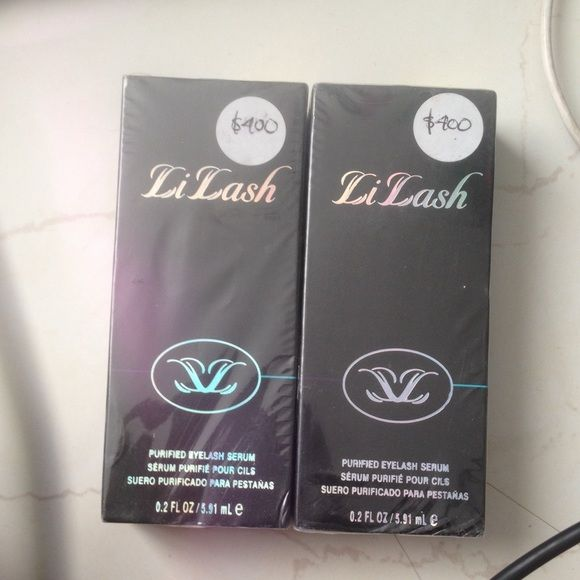 Lilash selling 2 Brand new feel free to make a crazy offer Other