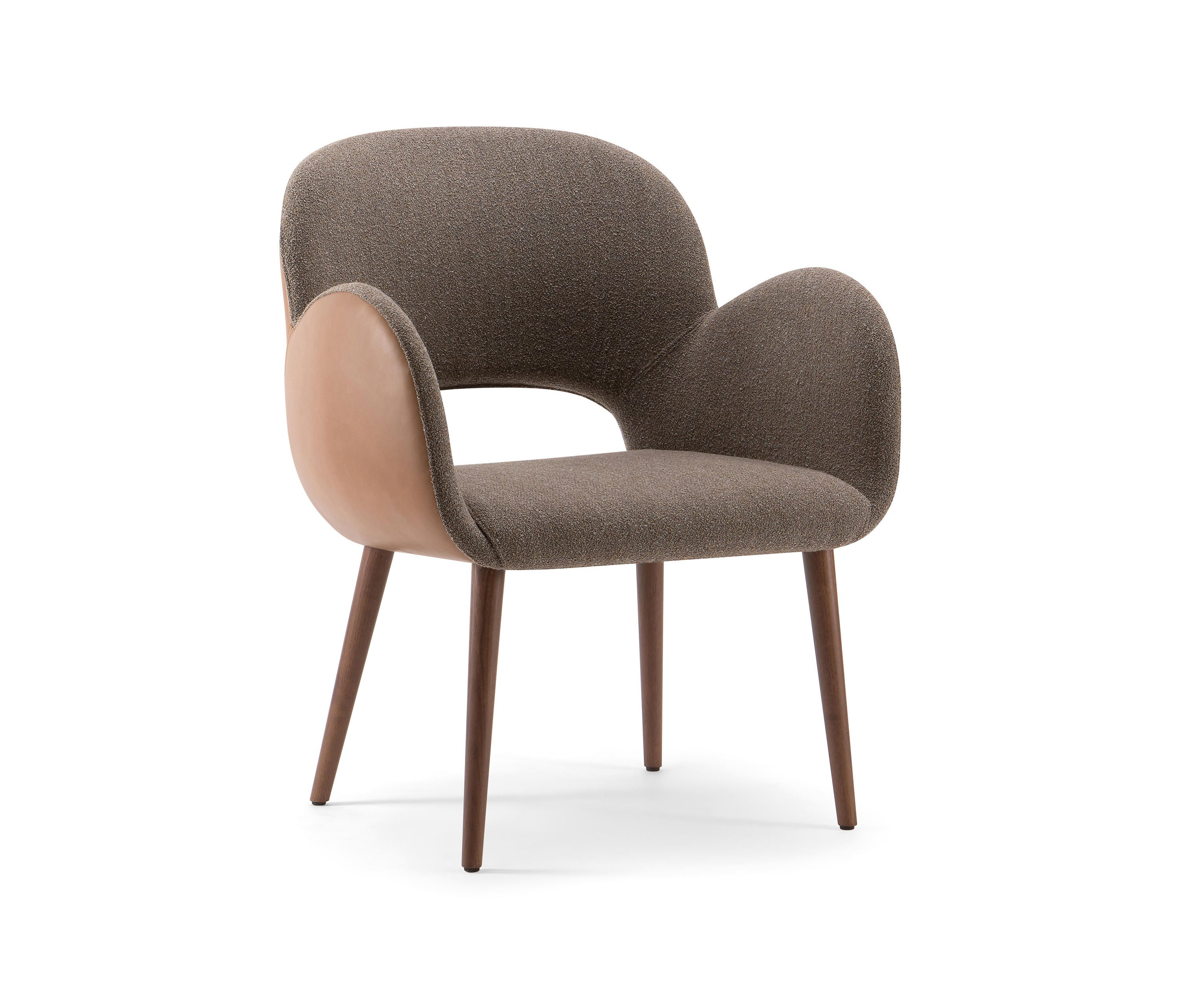 Swell Bliss 05 Base 100 Designer Lounge Chairs From Torre 1961 Pdpeps Interior Chair Design Pdpepsorg
