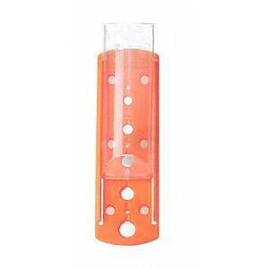 1 Réservoir d'eau pour perçage D. 12,00-25,00 - 12271002500 - Hepyc - -