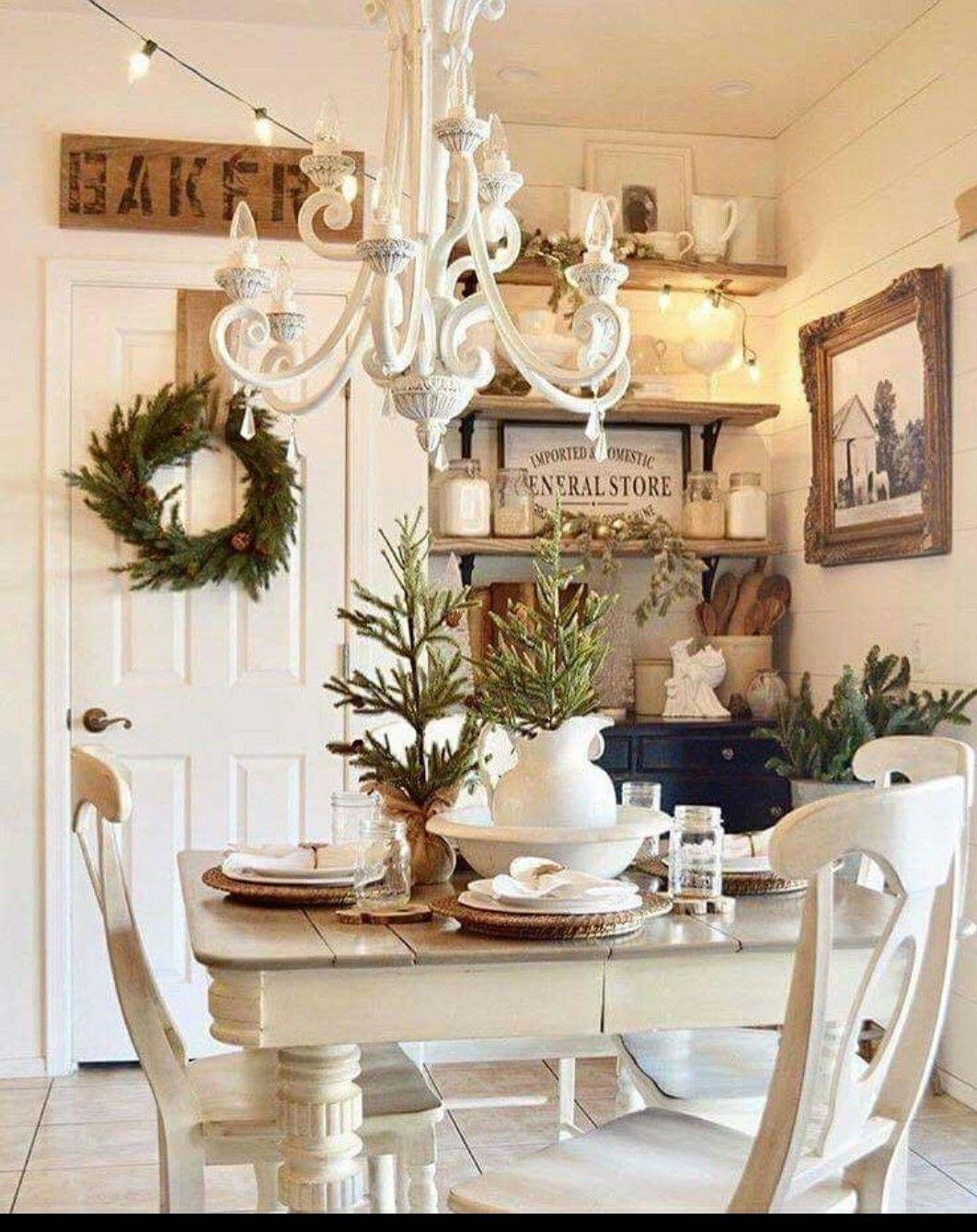 Pin de Tiziana Marin en Natale | Pinterest