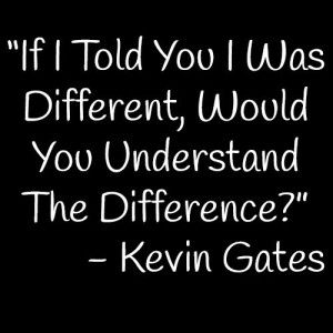Kevin Gates Quotes Alluring Kevin Gates Quotes Sayings Twitter Images Hd  Popular Kevin Gates