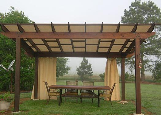 Marvelous Roofing Options Photo Gallery Patio Roofing Options Slide1 Roofing .