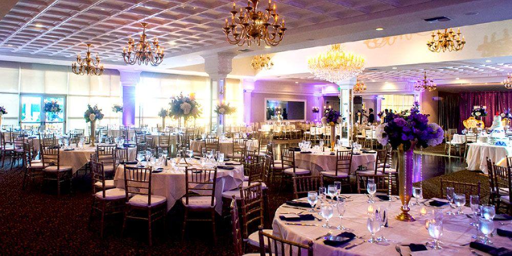 wedding receptions sacramento ca%0A Arden Hills Resort  u     Spa  Sacramento CA