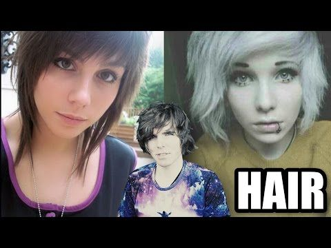 95 What Hairstyles Do Guys Like On Girls Youtube What Hairstyles
