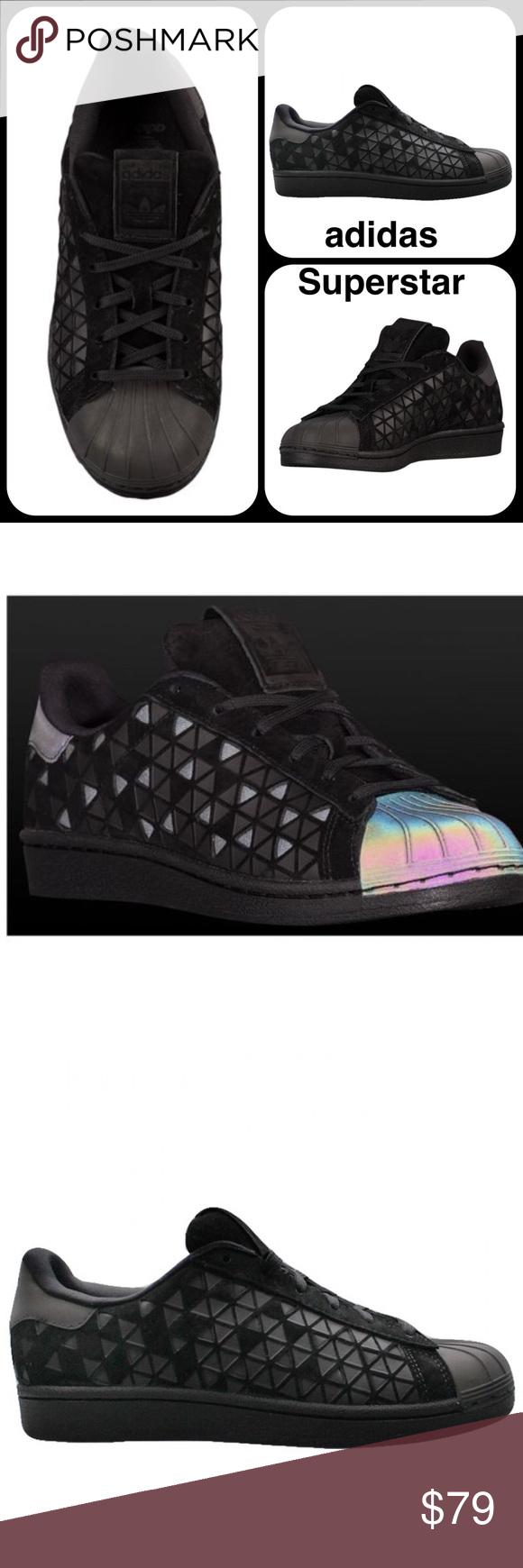 avvistato mentre a fare shopping in poshmark: ultima possibilita 'nwt!adidas