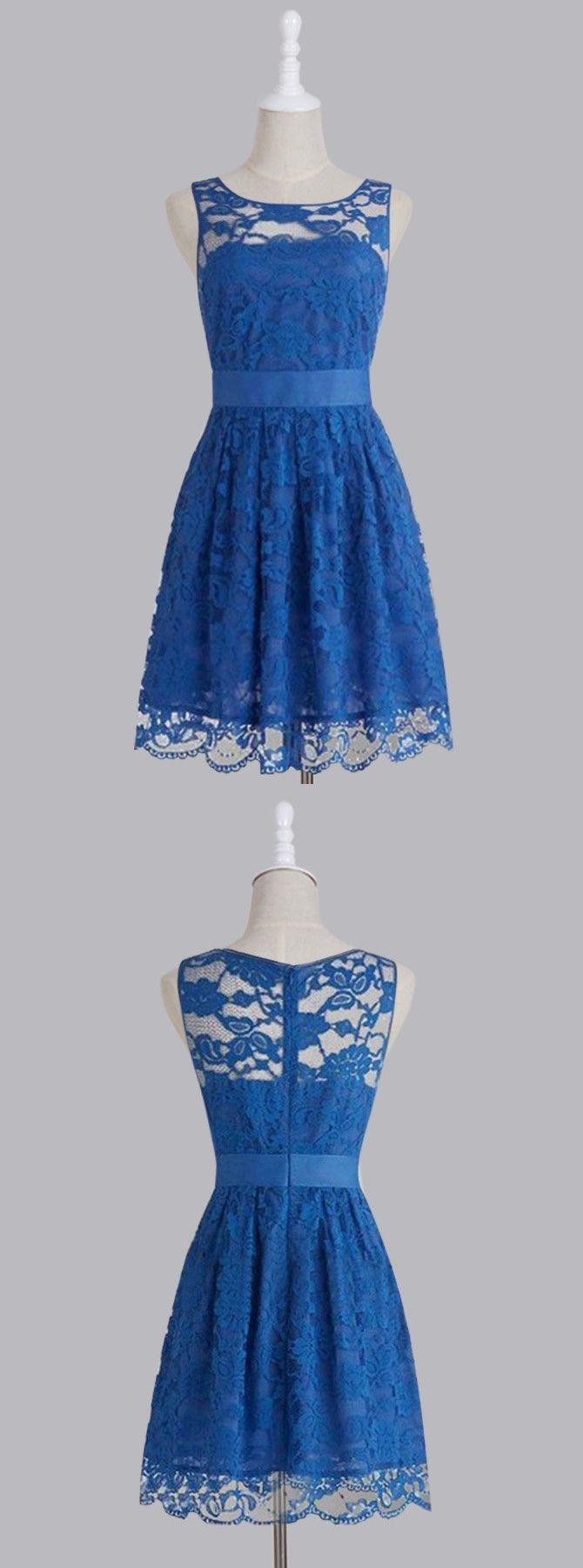 Bridesmaid dressesshort bridesmaid dressescheap bridesmaid bridesmaid dressesshort bridesmaid dressescheap bridesmaid dressesroyal blue bridesmaid dresses ombrellifo Choice Image