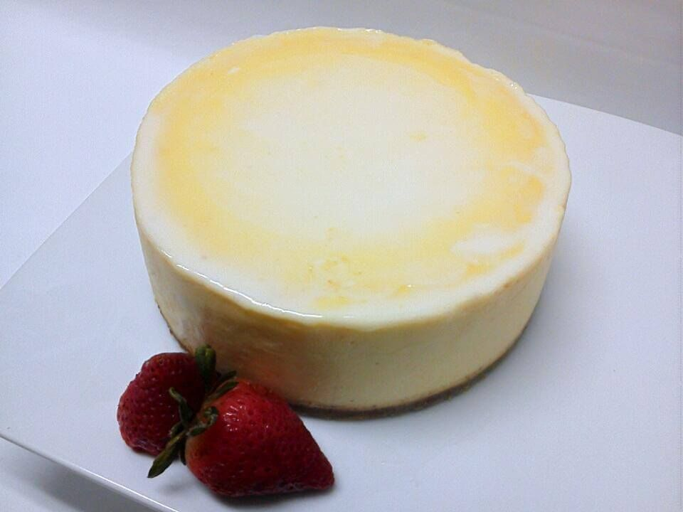 Ultimate New York Cheesecake Order Online And Send The Gift A Classic Delivered To You Nationwide