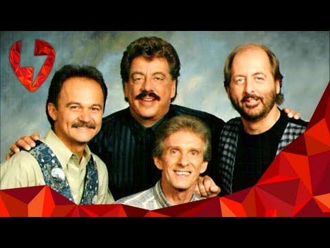 ▷ The Statler Brothers - More Than A Name On A Wall