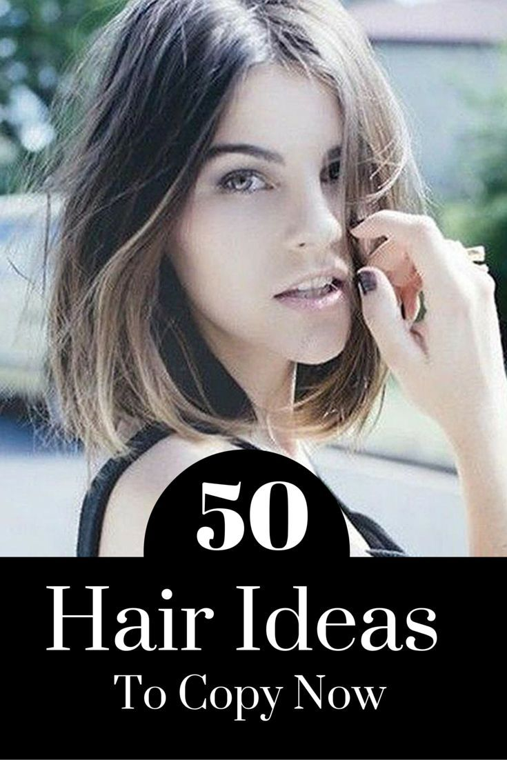 60 Haircuts to Copy If You're Bored with Your CurrentDo 60 Haircuts to Copy If You're Bored with Your CurrentDo new foto