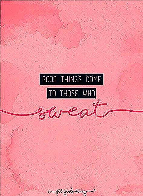 58 Trendy Fitness Motivation Wallpaper Exercise #diet motivation meme #diet motivation quotes #diet...