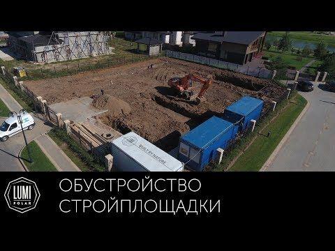 Купить финские дома из дерева в России предлагает компания ...