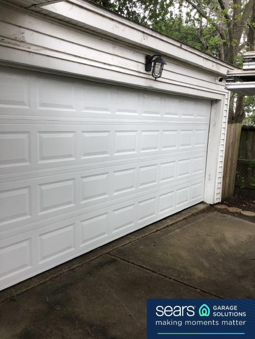 Pin On 16x7 Garage Door Replacement