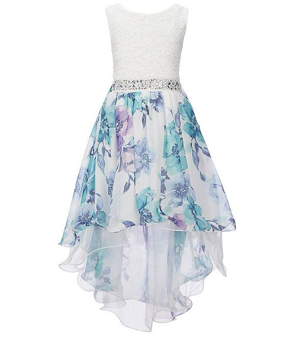 – Dresses/Skirts