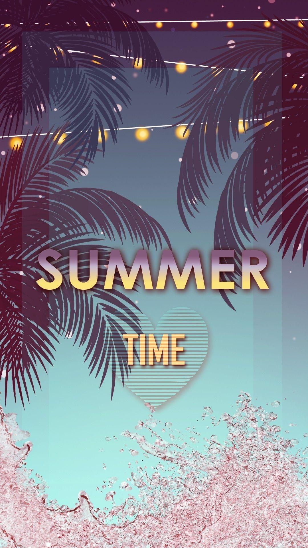 Wallpapers Wallpaper Iphone Summer Summer Wallpaper Phone Summer Wallpaper