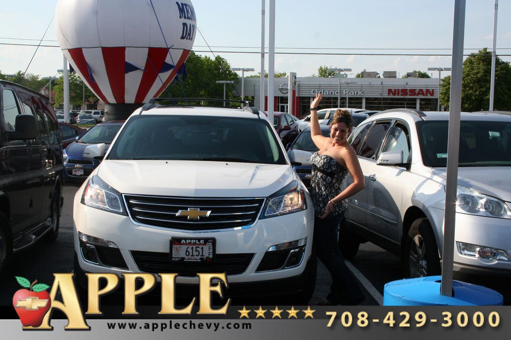 Congratulations To Jennifer Leddin On The Purchase Of Her New 2013