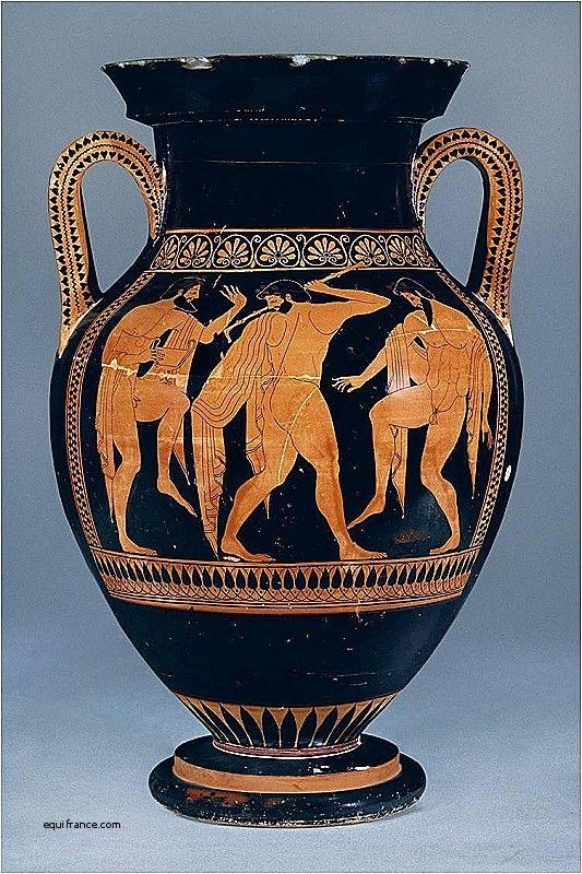 Vases Design Famous Greek Vase Luxury Ancient Greek Art Figure