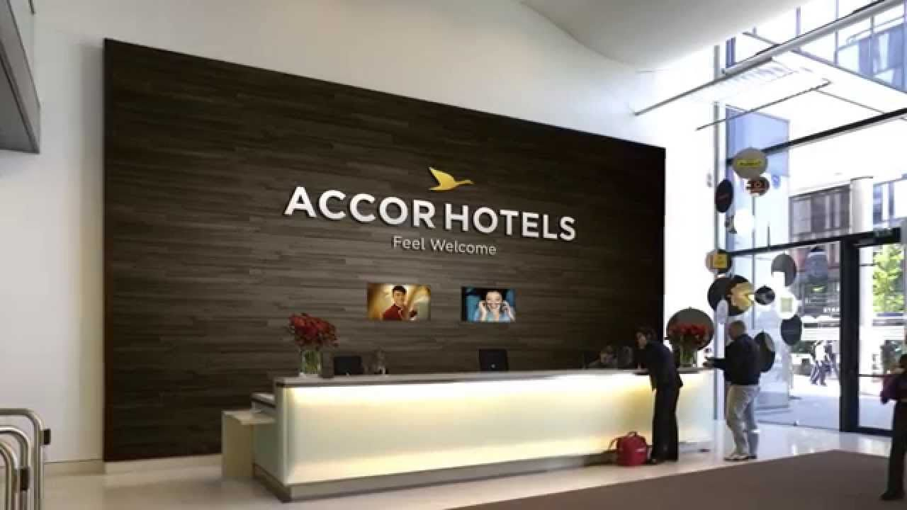 Accorhotels To Build 3 New Hotels In Ethiopia Addis Insight