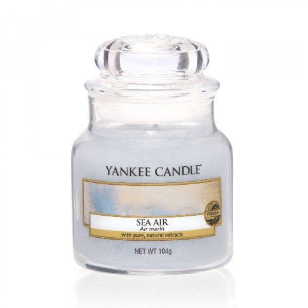 Yankee Candle Sea Air 104 g