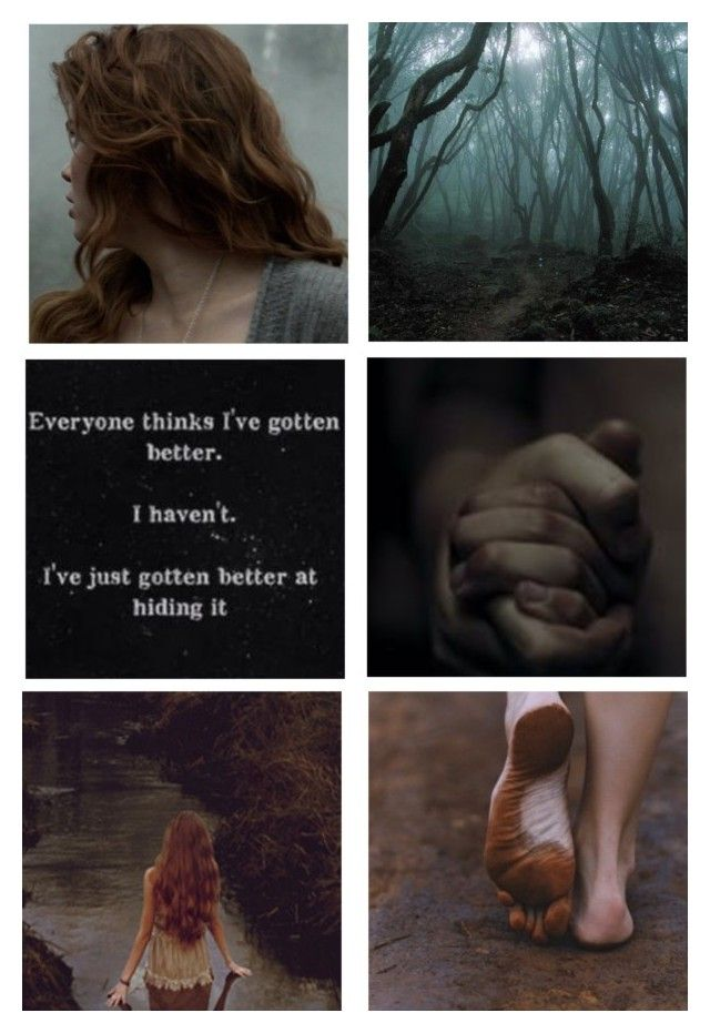 """The Aftermath, Faye Harmon"" by demiwitch-of-mischief ❤ liked on Polyvore featuring art"