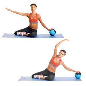 flatab pilates workout  pilates workout pilates abs