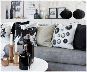 Wohnzimmerteppich Grau ~ Wohnzimmer teppich grau graue decke dekokissen teppiche