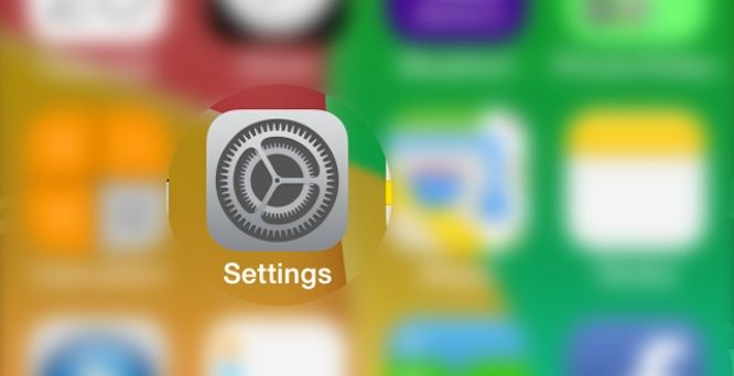 IOS 7 Update: Dizziness, Battery, New Sounds, And How To