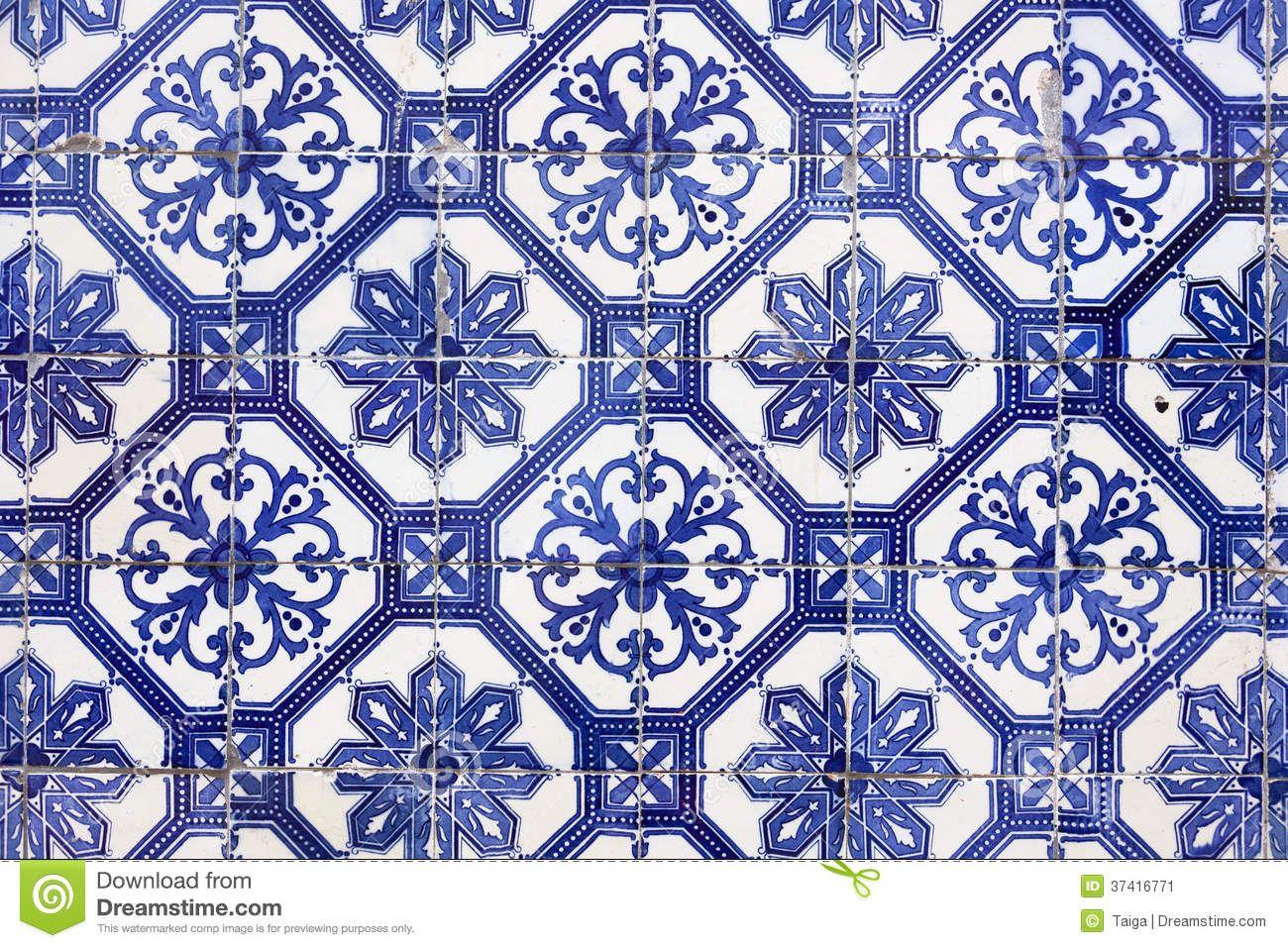 azulejos fliesen musterwelten fliesen lissabon und. Black Bedroom Furniture Sets. Home Design Ideas