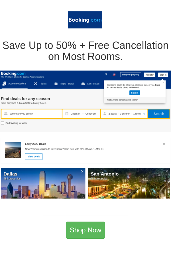 Best Deals And Coupons For Booking Com Booking Hotel Hotel Accomodations Flight And Hotel