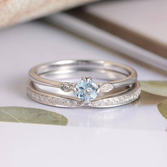 Tone Plated 925 Sterling Silver Eternity Infinity Ring Princess Kylie Yellow Gold